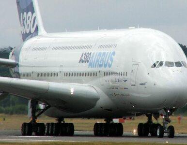 Uruchomiono najdłuższą lotniczą trasę świata