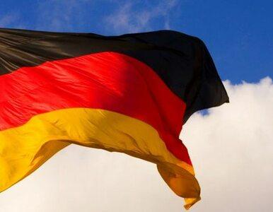 Niemcy: Nie wytrzymujemy konkurencji z Polakami