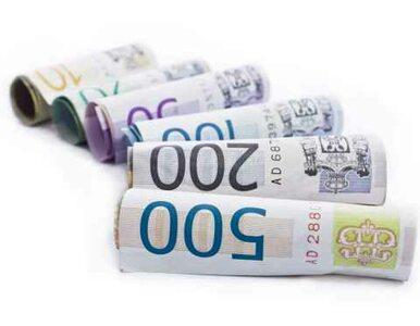 Niemcy toną w długu. Muszą oddać dwa biliony euro