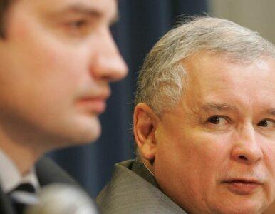 Poseł PiS: Zbyszek jest młody i ma żonę, a Kaczyński ma kota. Kogo...