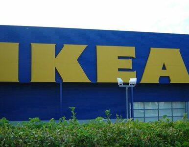 IKEA wyzyskiwała niemieckich więźniów?