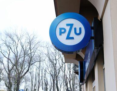 Aleksandra Agatowska powołana na stanowisko prezesa PZU Życie