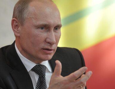 Szef rosyjskiej komisji wyborczej: fałszerstwa wyborcze? Trzeba było nas...