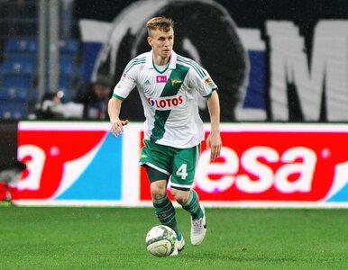 Juventus chce... 18-latka z Lechii?