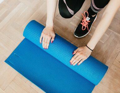 4 błędy w ćwiczeniach, które powodują przyrost masy ciała