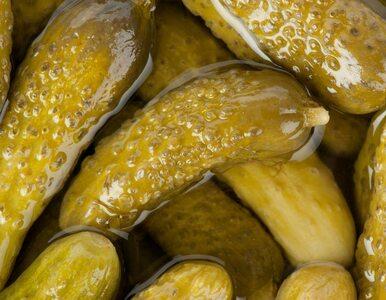 Czesi wybrzydzają na polskie jedzenie