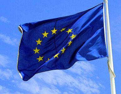Zapłać urzędnikowi, dostaniesz pieniądze z UE