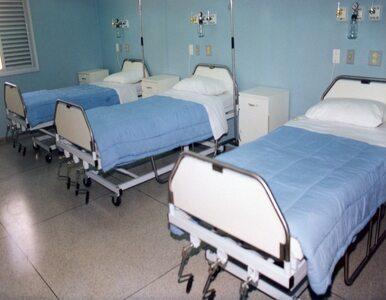 Wiceminister zdrowia: Kolejki do lekarza będą zawsze