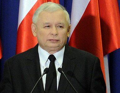 """""""Jarosław Kaczyński codziennie budzi się zlany potem"""""""