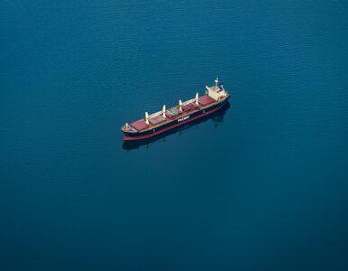 Tankowce czekają w kolejce ponad tydzień. Chiny kupiły tak dużo ropy, że...