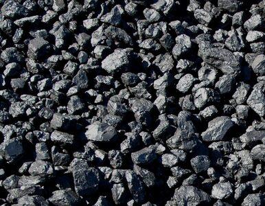 Metan przestanie zabijać górników?