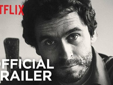 Niepublikowane dotąd nagrania z celi śmierci. Netflix pokazał zwiastun...