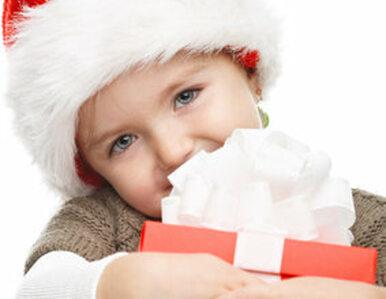 Stowarzyszenie SOS Wioski Dziecięce wyśle Świąteczny sygnał SOS ze...