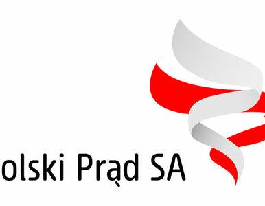 Nowa oferta firmy Polski Prąd: Najniższa cena gwarantowana do końca 2018...