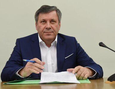 Janusz Piechociński odpowiada na nagranie Hot16Challenge prezydenta....