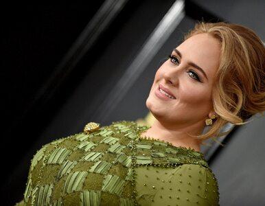 Poważne problemy zdrowotne Adele. To prawdopodobnie koniec jej...