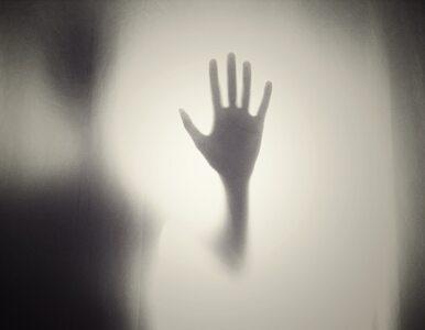 Często oglądasz horrory? Sprawdź, jaki mają wpływ na nasze zdrowie