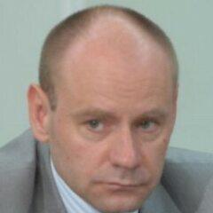 Jerzy Engelking