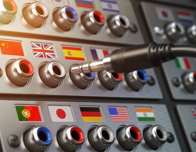 Mała firma stworzyła tłumacza lepszego od Google? Ma kolejny sukces