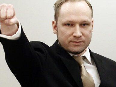 Netflix rusza z nowym filmem. Będzie opowiadał o Andersie Breiviku