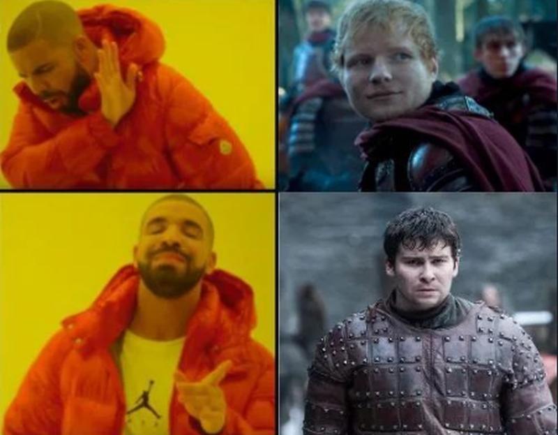 Wybór Aryi