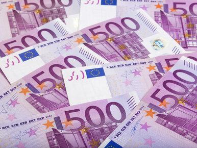 Niemcy zaoszczędziły 32 miliony euro. To efekt programu 500 plus