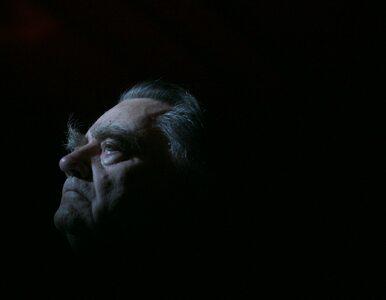 PN nieoficjalnie: Żałoba po śmierci premiera Olszewskiego potrwa trzy...