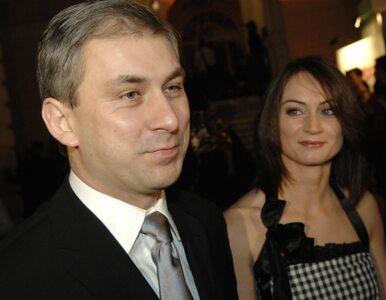 Napieralski: PO rozsiewa plotki, bo boi się SLD