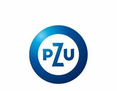 PZU zmienia logo i budzi kontrowersje