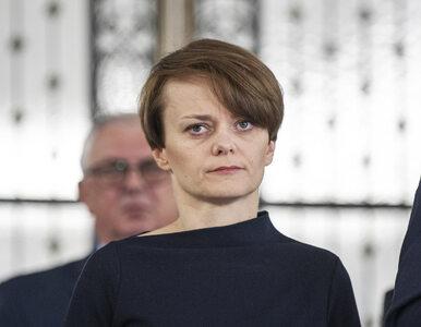 Minister Emilewicz zapowiada 1000 zł bonu turystycznego. Kto będzie mógł...