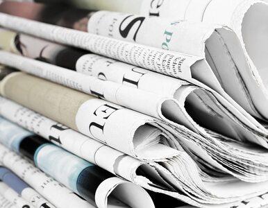 Niemieckie media znów ostro o Kaczyńskim, Szydło i relacjach Polska-Węgry