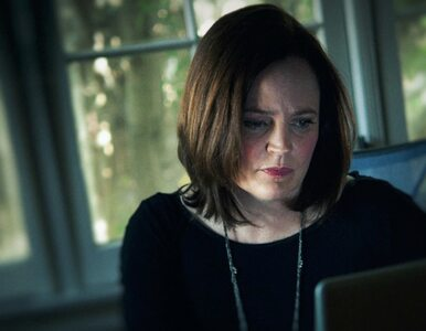 """Obsesja zbrodni"" – nowy serial dokumentalny HBO. Seryjny morderca i..."