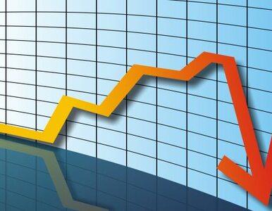 Bezrobocie wciąż maleje