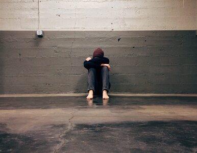 Druzgocące poczucie winy: jak z nim sobie poradzić?
