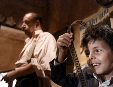 Najlepsze filmy z muzyką Ennio Morricone