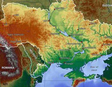 Separatyści wystrzelili rosyjskie rakiety. Zabili 21 Ukraińców