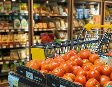 Jak zrobić zakupy w czasie koronawirusa? Oto sklepy z dostawą do domu