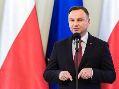 Andrzej Duda weźmie udział w uroczystościach pogrzebowych Pawła Adamowicza