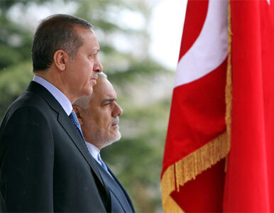 Turcja: 364 oficerów oskarżonych o zamach stanu