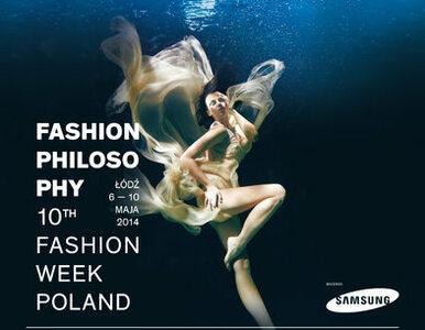 10. edycja FashionPhilosophy Fashion Week Poland  wspiera pozytywne...