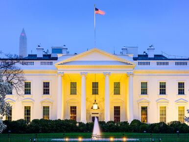 Rosjanie oskarżeni o ingerencję w amerykańskie wybory. Wśród nich jest...