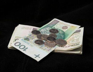 Siedem osób oszukało banki na 10 mln złotych?