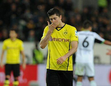 Wiemy ile Lewandowski zarobi w Bayernie?