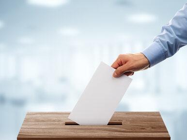 Wybory do PE 2019. Kto kandyduje z okręgu nr 5 (mazowieckie)?