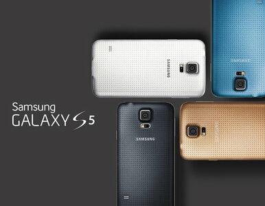 W odpowiedzi na najważniejsze potrzeby klientów Samsung prezentuje...