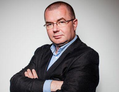 Staniszewski: Francuzi w obronie polskiej pamięci