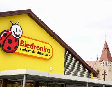 Gang Słodziaków wraca do Biedronki. Na czym polega promocja?