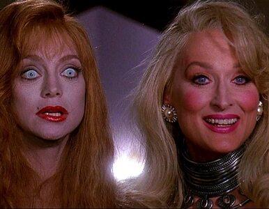 Klasyka kina na Halloween. Lista najlepszych filmów dla dzieci i dorosłych