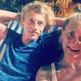 Marta i Dawid Kubaccy spodziewają się dziecka!