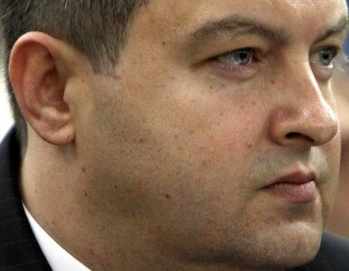 Serbia: Ivica Daczić mianowany na nowego premiera